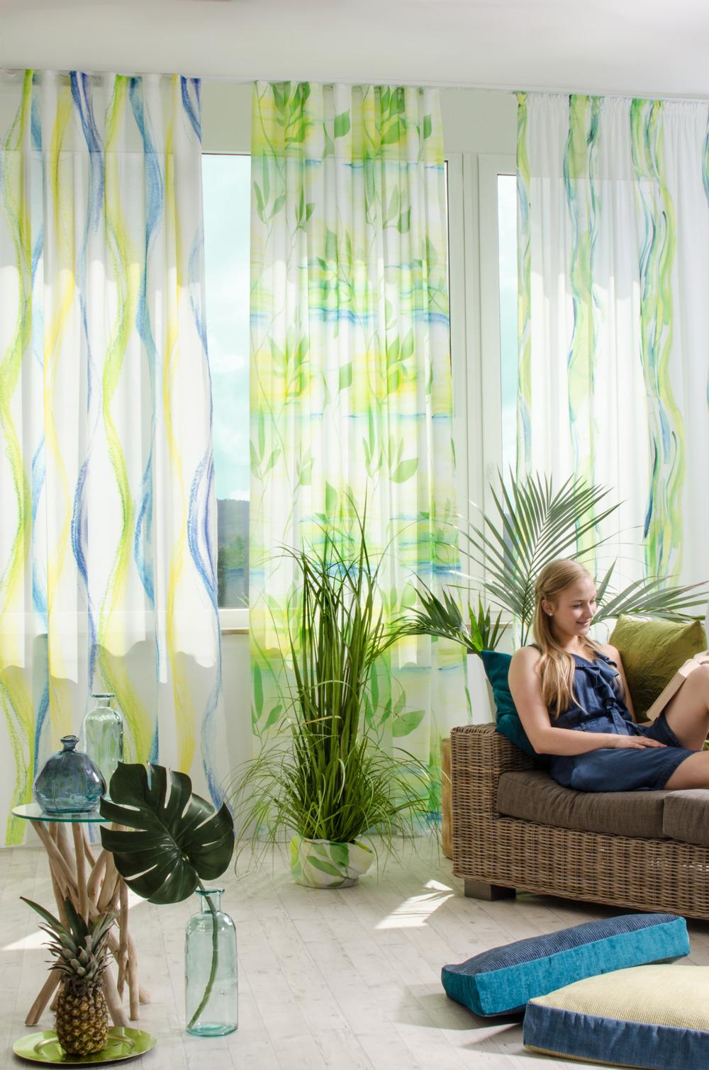 initiative textile r ume. Black Bedroom Furniture Sets. Home Design Ideas